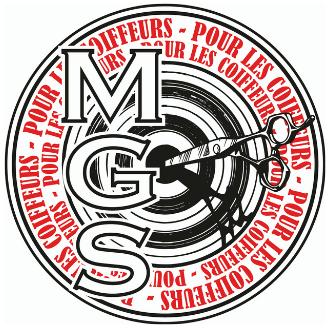 MGS coiffure